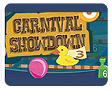Play Carnival Showdown