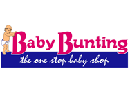 baby-bunting