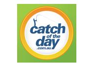 CatchOfTheDay