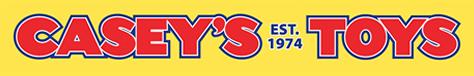 Caseys's Toys