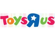 toys-r