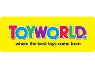 toyworld